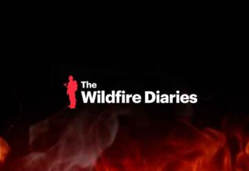 The Wildfire Diaries: documental sobre la gestión forestal