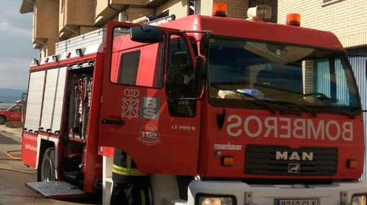 Da un falso aviso y moviliza a bomberos y ambulancia
