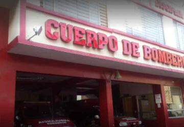Falsos bomberos causan perjuicios en Riobamba