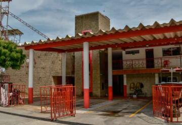 Bomberos de Puerto y Galapa piden recursos para trabajar