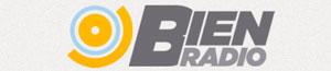 www.radiobien.com